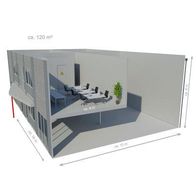 ruit-open-etage-draai